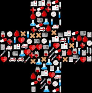 addiction treatment, opioid addiction, pittsburgh, suboxone, treatment, clinic, overdose