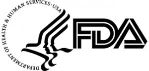 addiction treatment, opioid addiction, pittsburgh, suboxone, treatment, clinic, overdose, subutext, drug, program, vivitrol, overdose